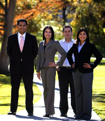 Latino Professional Development Opportunities | Latinos LEAD