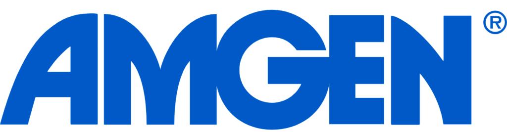 Amgen Foundation