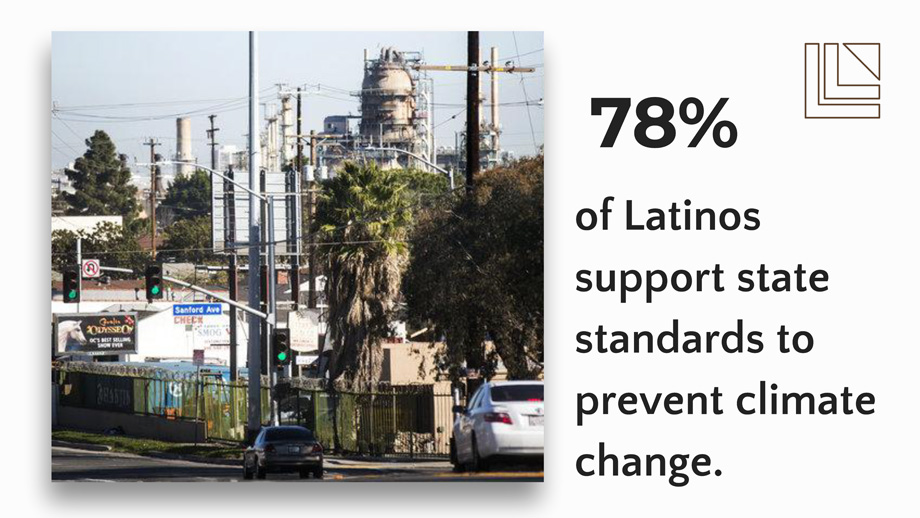 nonprofit board member positions | Latinos LEAD